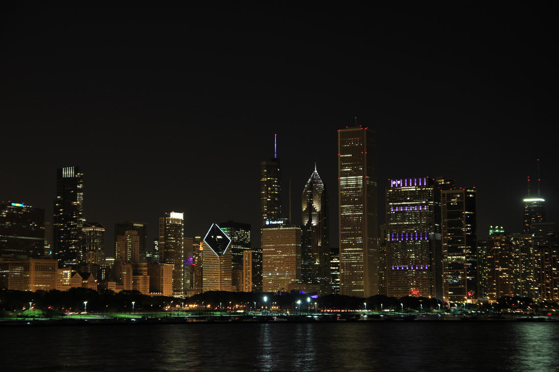 Best dating sites in chicago