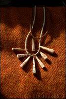 Amulets by Lirhluthvik