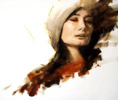 Mulan by alrasyid