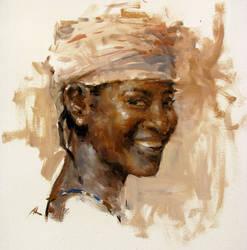 rendering study by alrasyid
