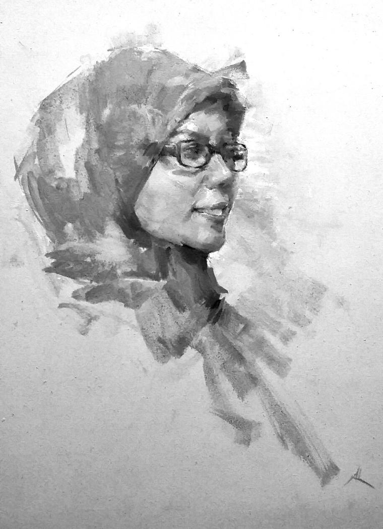 value study by alrasyid