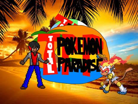 Post Paradise Video Thumbnail