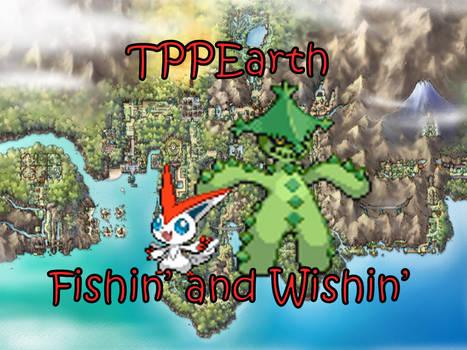 TPPE Ep 2 Thumbnail