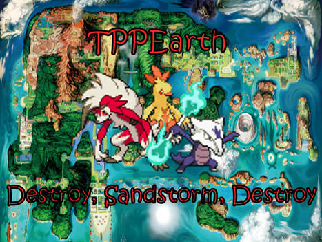 TPPE Ep 3 Thumbnail