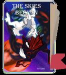 [Styg] The Skies Beckon