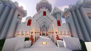Minecraft-screenshot-001