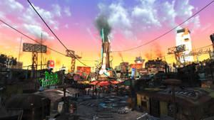 Fallout-4 Screenshot F4BP-ENB 001