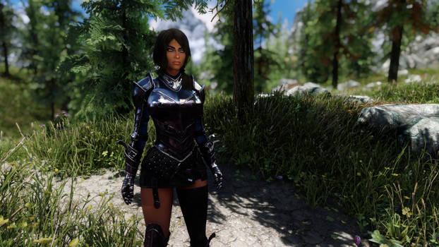 Skyrim-Beautification-Project-448-Screenshot-001