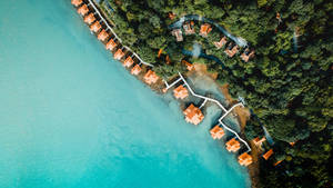 Sea Bungalow Aerial View 150714 1600x900