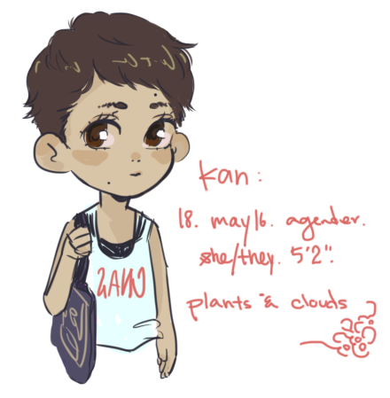 piikan's Profile Picture