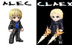Both Alecs In Gaia by captain-lelouch