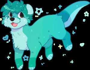 sparkling-otter's Profile Picture