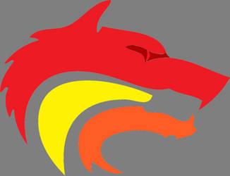 Alpha-Wolf by Terror7290