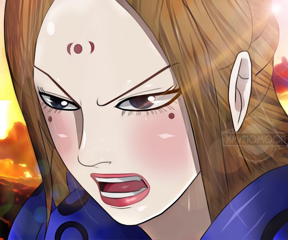 Kingdom 552 Manga Colors Colored Yo Tan Wa By Amanomoon On