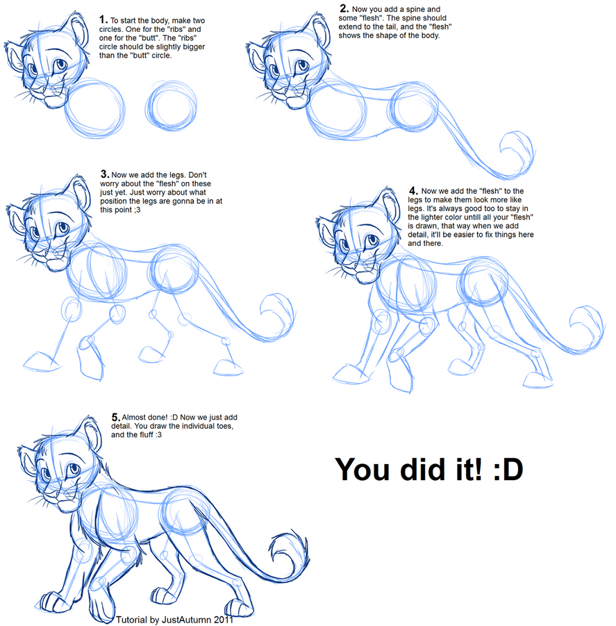 bases para leon How_to_draw__body_tutorial_by_justautumn-d47loi1