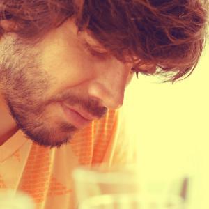 martinorona's Profile Picture