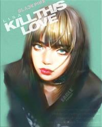 Lisa_KillThisLove
