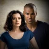 Prentiss-Morgan -CriminalMinds by Marras-TheBlackRose