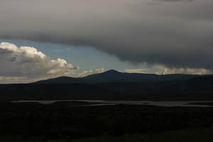 N.G. 'Landscape' 1
