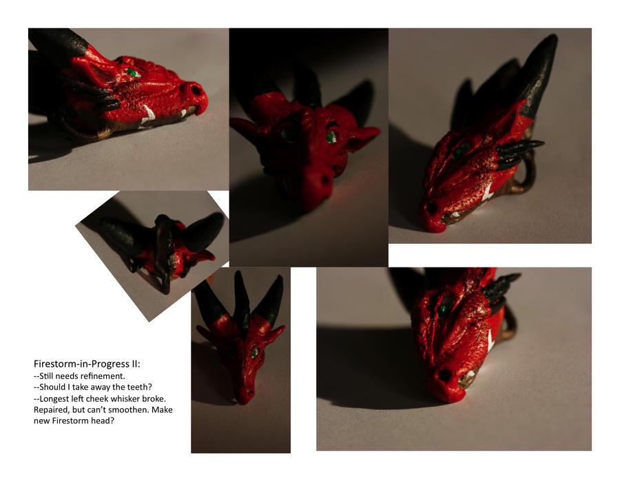 Firestorm-In-Progress 2 by CageyJay