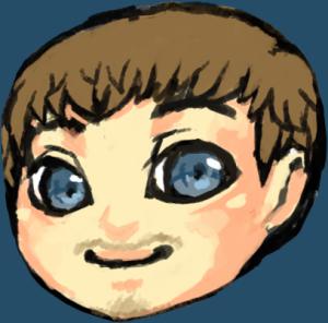 D3M0L1SH3R's Profile Picture