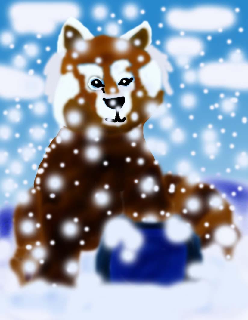 DizzyHellfire's Profile Picture