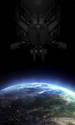 Doomsday by SolarWolf49