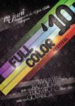 Full Colour Festival