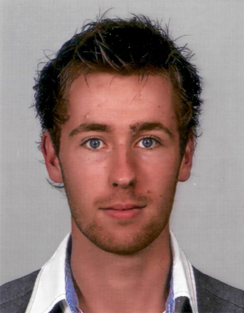 Tourash's Profile Picture