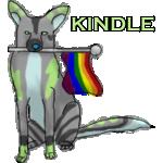 LGBT by kindlex