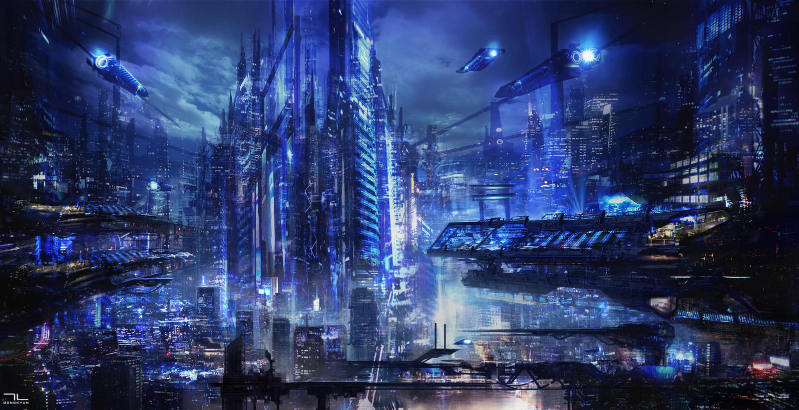 Art 2050