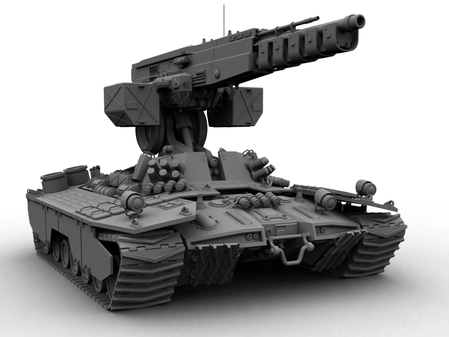 toy drone military with Viewtopic on  additionally Modern Brick Warfare besides Trumpeter Italian C1 Ariete Mbt 135 Scale Military Model Kit Tank further Buzz Lightyear Star Wars Lego Star Wars Lego Toy Story also Arachnids Advanced Robotics T8x Robotic.