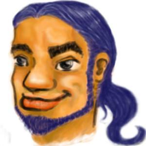 PODAtron's Profile Picture