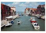 Venice as it is
