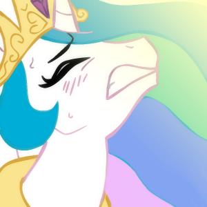 Nightblade69's Profile Picture