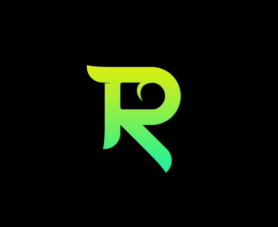 letter r by sweetmysticnight on deviantart letter r logo by jackgudgin on deviantart 144