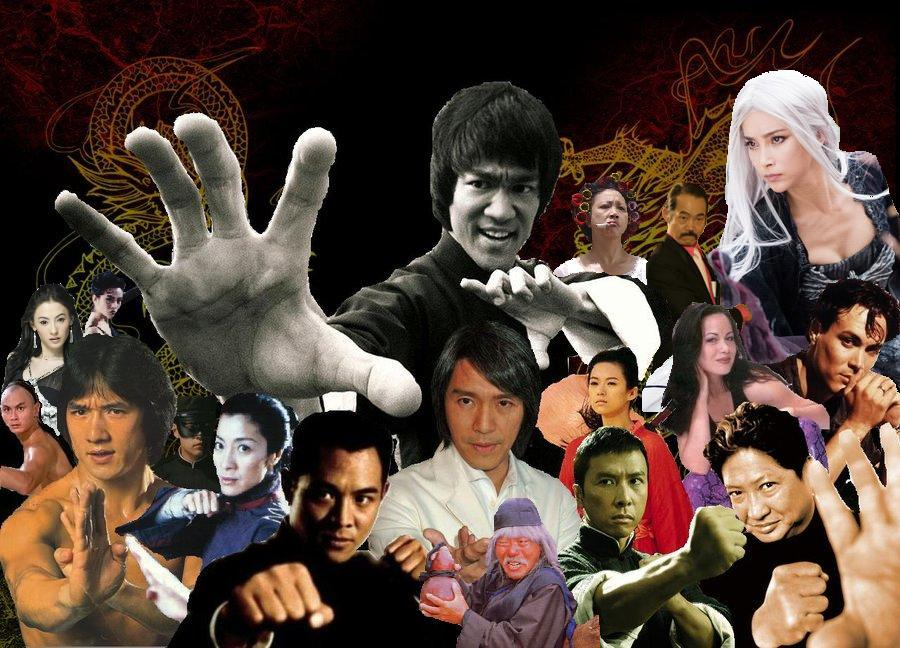 Anita Mui - The Legend Of Pop Queen Anita Mui: Part 1
