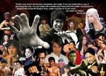 Martial Arts Cinema.