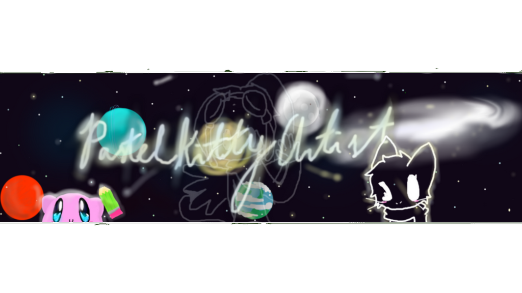 My Fail YouTube Banner By NovaSweets On DeviantART