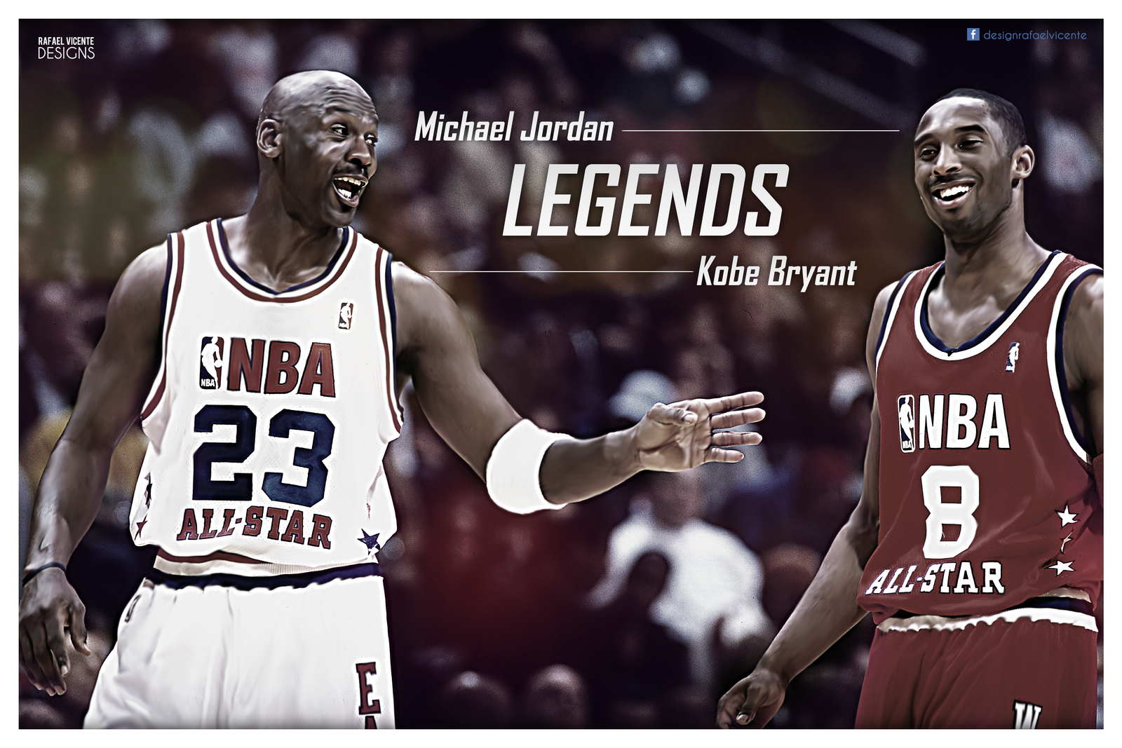 michael_jordan___kobe_bryant_wallpaper_b