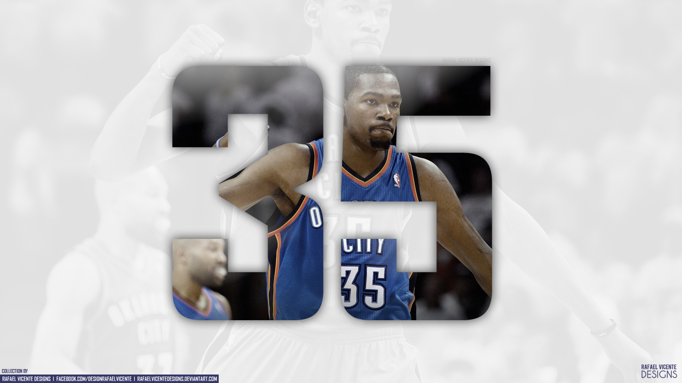 Basketball Quotes Wallpaper Kevin Durant