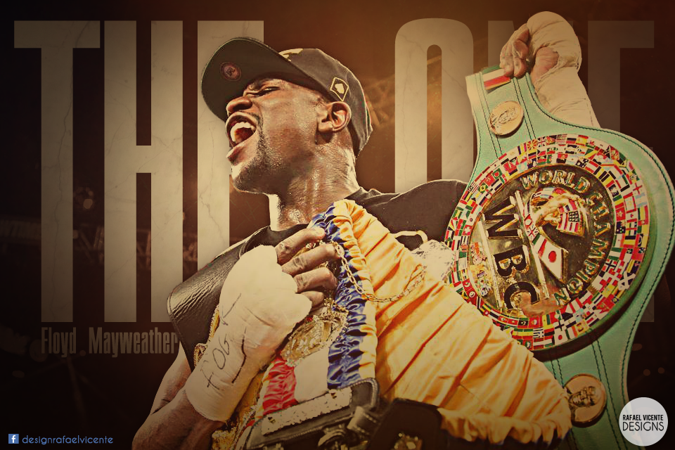 Image Result For Floyd Mayweather