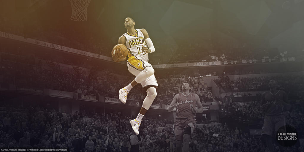 Paul george dunk v1 by rafaelvicentedesigns on deviantart paul george dunk v1 by rafaelvicentedesigns voltagebd Image collections
