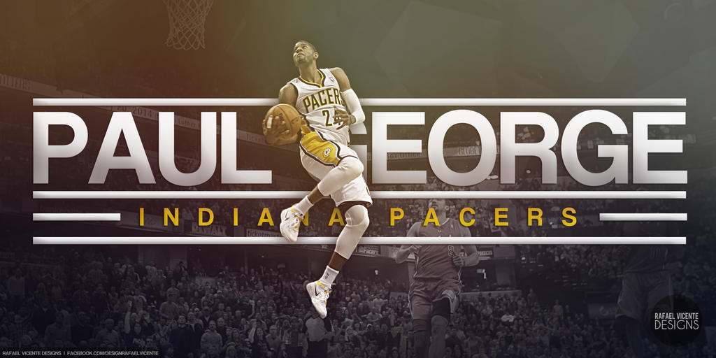 Paul george dunk v2 by rafaelvicentedesigns on deviantart paul george dunk v2 by rafaelvicentedesigns voltagebd Image collections