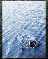 Splash II by DesertViper
