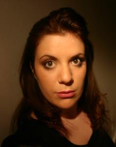 Lyshan's Profile Picture
