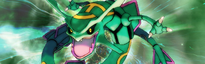 Astral Zero Rayquaza_Signature_by_Alderen