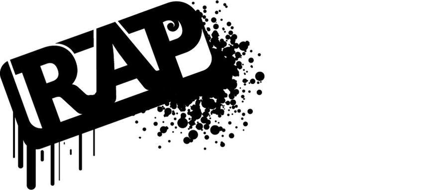 rap logo wallpapers - photo #1