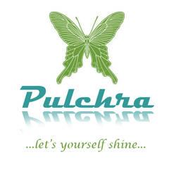 Pulchra by Hzer0