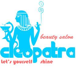 Cleopatra by Hzer0
